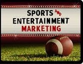 Sports Marketing Class