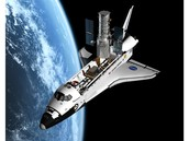 9. Langley Aerospace Research Student Scholars (LARSS) Research Internship Program