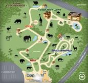 Funjungle Zoo
