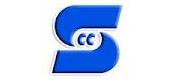 SCC Educational Foundation Scholarships