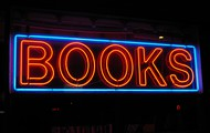 Can't get the books you need?