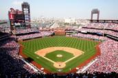 Philles Ballpark