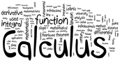 Calculus Math App - Lite