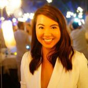 Rebecca Chan: Senior Consultant