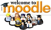 Moodle plugins