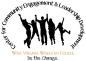 Center for Community Engagement & Leadership Development