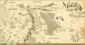 Argument why Middle Earth is not in Norway
