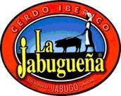 La Jabugueña
