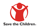 Save The Children Fund - Wear A Hat for a $1.00