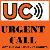 Urgent Call is easy to get!