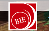 Buck Institute for Education