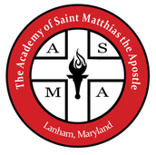 Academy of Saint Matthias the Apostle