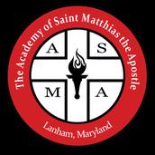 Academy of Saint Matthias the Apostle