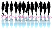 """Document The """"SHEconomy"""" While Showcasing Your Business On WomenPartner.org's News Network"""