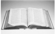 The Domesday Book