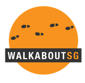 Walkabout SG
