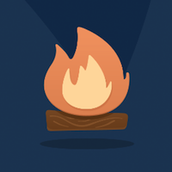 Smore Library Subscriptions (Action Required)
