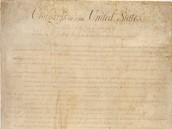 Bill of Rights? More Like Bill of Plights!