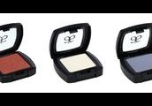 Eyeshadow - choose TWO