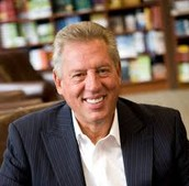 "John C. Maxwell's ""The Five Levels of Leadership: Proven Steps to Maximize Your Potential"""