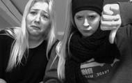 Danske skolebørn i heldagsskole