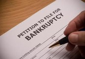 Bankruptcy Lawyer - Hire One You May Believe in