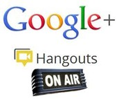 Getting Started on Google+ Hangout