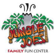 Jungle Joe's Family Fun Night