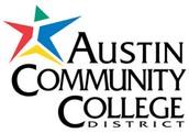 #2 Austin Community College
