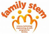 STEM Family Night
