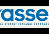 ASSE International Student Exchange program