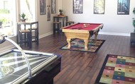 24 Hour Game Room