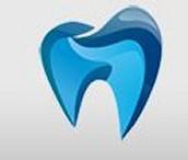 Sunset Center for Dental Excellence