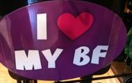 My BFF