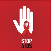 What is HIV/AIDS?