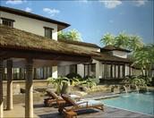 villa in Mumbai for sale