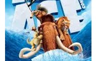 Ice Age 4: Continental Drift, PG