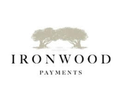 About Ironwood Payment