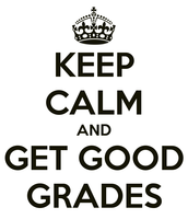A Note on Grades
