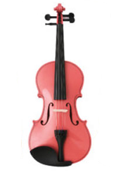 קצת מידע על הכינור...