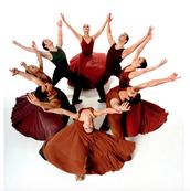 Ordway Field Trip - Ballet Hispanico