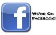 ברחבי הפייסבוק