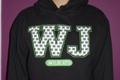 HOLIDAY GIFTS FOR STUDENTS, FRIENDS, PARENTS & FUTURE WILDCATS!
