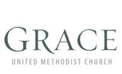 Please Help Our Neighbors at Grace on Ponce
