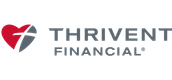 Thrivent Financial - Sacramento Regional