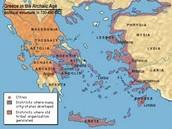 Greek Polis