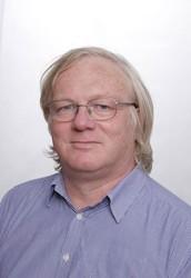 prof. Lech Mankiewicz - SuperbelfrzyRP