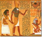 How Hieroglyphics Have Affected Us Today