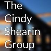 The Cindy Shearin Group Real Estate news Manhattan, Hong Kong, Kuala Lumpur
