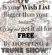 Want to earn FREE jewelry & accessories?